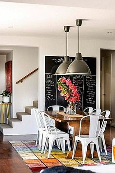 Beautiful Sherwin-Williams Polite White Design Ideas and Photos - Zillow Digs