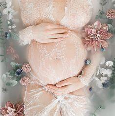 Herbal milk bath, milk bath, floral milk bath, Tiffany Burke Photography