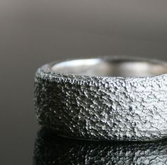 https://www.etsy.com/listing/171336523/lacey-no-19-robust-sterling-silver-ring?ref=related-0