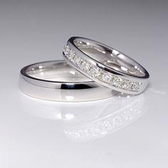 Verighete лучшие изображения 8 Engagement Ring Jewelries и