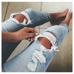 pinterest ➳ eveebearr☽