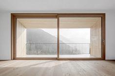 legno - rivestimento Windows, Trendy Tree, Window, Ramen