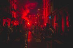 Photo By Ezra Hames | Unsplash   #musicfestivals #events