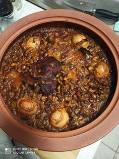 Healthy Life, Chili, Food And Drink, Soup, Cooking Recipes, Favorite Recipes, Beef, Meals, Dinner