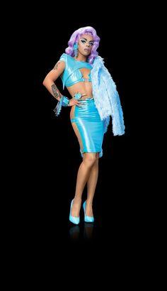 Tweets con contenido multimedia de RuPaul's Drag Race (@RuPaulsDragRace) | Twitter http://www.erodethefat.com/blog/lean-belly/