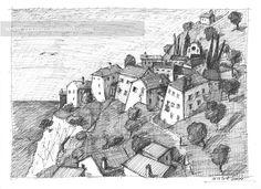 Le case sulla roccia, 14.03.18