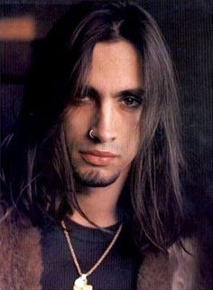 Nuno duarte gil mendes bettencourt (born september 20, 1966) is a portuguese american guitarist, singer-songwriter, and record producer. Description from hdwalls.xyz. I searched for this on bing.com/images