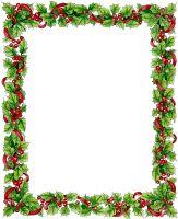 .: Natal Christmas Labels, Printable Christmas Cards, Christmas Frames, Christmas Clipart, Christmas Art, Christmas Photos, Vintage Christmas, Christmas Decorations, Xmas