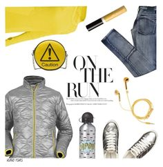 """""""Perfect Puffer Jackets"""" by heather-reaves ❤ liked on Polyvore featuring TravelSmith, Cheap Monday, Dorothy Perkins, New Balance, Melie Bianco, PhunkeeTree, Beauty Is Life and puffers"""