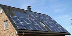 Zonne-energie - Wikipedia