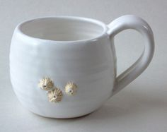 Items I Love by Liz on Etsy