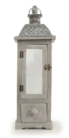 Armoire, Furniture, Vintage, Home Decor, Clothes Stand, Decoration Home, Room Decor, Wardrobe Closet, Home Furnishings