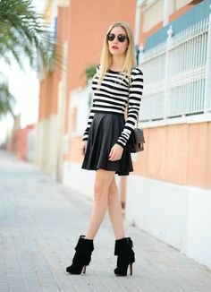 http://www.blogpersonalstyle.com/