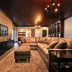 Family Room Design, Pictures, Remodel, Decor and Ideas - page 131