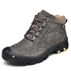 Adidas neo VS Star Hommes Chaussures de course Noir AW3887