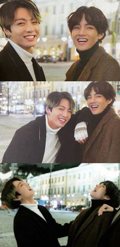 Foto Bts, Bts Photo, Taekook, Vkook Memes, Bts Memes, Billboard Music Awards, Namjin, Guinness, K Pop