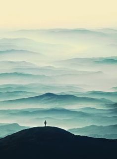Photography by Felicia Simion | http://ineedaguide.blogspot.com/2015/02/felicia-simion.html #photography