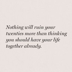 Are you looking for inspiration for positive quotes?Check out the post right here for very best positive quotes ideas. These unique quotations will brighten up your day. Words Quotes, Me Quotes, Motivational Quotes, Inspirational Quotes, Sayings, Wisdom Quotes, Old Love Quotes, Bad Boy Quotes, Nephew Quotes