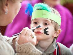 Kinder fühlen sich wohl im Hotel Salzburger Hof Fashion, Kids, Moda, Fashion Styles, Fashion Illustrations, Fashion Models