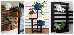 Profita si tu de aceste idei practice de suporturi pentru plantele din casa Ce facem cand nu avem suficient loc pentru toate florile din casa? Profitam de aceste idei practice de suporturi pentru ele http://ideipentrucasa.ro/profita-si-tu-de-aceste-idei-practice-de-suporturi-pentru-plantele-din-casa/