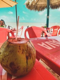 Summer Pictures, Cool Pictures, Cute Girl Drawing, Story Instagram, Insta Story, Beach Themes, Moscow Mule Mugs, Coconut, Adolescence