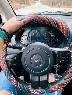 ~ 𝚏 𝚘 𝚕 𝚕 𝚘 𝚠 𝚖 𝚎 🤩🌻🌵~ accessories jeep Auto Jeep, Cars Auto, Jeep Jeep, Future Car, Ford Gt, My Dream Car, Dream Cars, Dream Boy, Truck Accessories