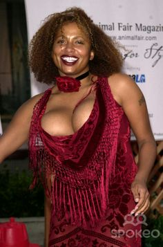 Lisa Nicole Carson, My Black Is Beautiful, Ebony Women, Black Queen, Hottest Models, American Actress, Breast, Product Description, Hollywood