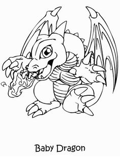 Like Yugioh Coloring Pages Search Engines Really Helped Us Find