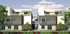 bangalore5.com:   DRAFT DEVELOPMENT PLAN             ...