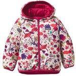 10 Adorable Toddler Coats Under $100