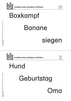 Schreib_und_Erzaehlimpulse_Reizwoerter_fuer_Geschichten_Deutsch_1_2_grund.jpg (1695×2400)
