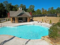Pool House Design Plans pool house plans plan 006p 0002 pool house designs with outdoor kitchen pool house plans with Image Issue Du Site Web Httpbaihusicomwp Content Pool House Designspool