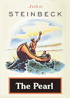My Life Essay Examples John Steinbeck The Pearl A Classic I Read In Highschool A Mexican Diver  Discovers A Large Pearl That Promises A Better Life For His Family Essays On Reading also How To Cite An Essay In Mla  Best The Pearl  John Steinbeck Images  My Books I Love Books  Descriptive Essay Place