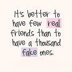 737 Best Friendship Images In 2019 Quotes To Live By Love Quote
