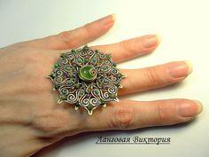 Boho Jewelry, Jewelry Crafts, Jewelry Rings, Fashion Jewelry, Women Jewelry, Diamond Jewelry, Wire Rings, Gold Jewellery, Jewlery