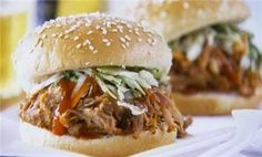 How to Make Pork in a Slow Cooker