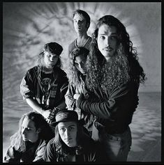 See Temple of the Dog pictures, photo shoots, and listen online to the latest music. Eddie Vedder, Pearl Jam, Seattle, Nirvana, Chris Cornell Music, Say Hello To Heaven, Temple Of The Dog, Punk, Music Love