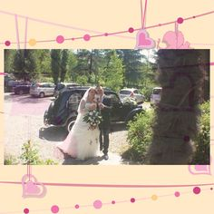 E la favola abbia inizio...... www.tosettisposa.it #wedding #weddingdress #tosetti #abitidasposo #abitidacerimonia #abiti  #tosettisposa #abitidasposa #nozze #abiti da sposo #bride #alessandrotosetti #carlopignatelli #domoadami #nicole #pronovias #alessandrarinaudo# زواج #брак #فساتين زفاف #Свадебное платье #حفل زفاف في إيطاليا #Свадьба в Италии