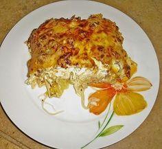 Kartoffel - Sauerkraut - Auflauf, ein tolles Rezept aus der Kategorie Rind. Bewertungen: 117. Durchschnitt: Ø 4,4.