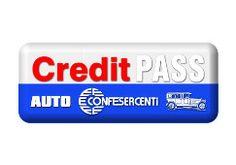 NOLEGGIO AUTOVETTURE A LUNGO TERMINE: Al Via Creditpass Auto: Noleggio A Lungo Termine V...