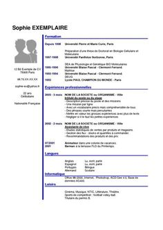 Address Cover Letter To Unknown  Cover Letter Without Name Apa
