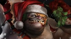 The 5 Most Popular Dota 2 Heroes From Juggernaut to Pudge this is Dota 2's most picked heroes. December 07 2016 at 07:39PM  https://www.youtube.com/user/ScottDogGaming
