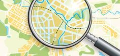 How To Create Your Local SEO Roadmap Through Research, Benchmarking  Trackinghttp://searchengineland.com/how-to-create-your-local-seo-roadmap-through-research-benchmarking-tracking-145594?utm_campaign=wall&utm_source=socialflow&utm_medium=facebook