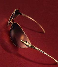 Eyeglass Frames Santa Fe Nm : 1000+ images about We love Botwin Eye Group on Pinterest ...