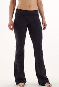 pique groove pant - Google Search
