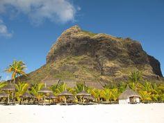 Путешествие на Маврикий. Куда съездить и что посмотреть   Bobrya.com
