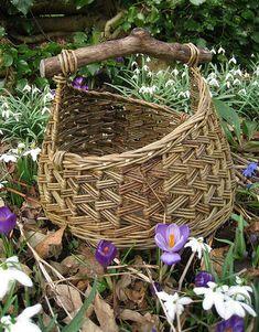 Billedresultat for stanislaw pileflet Weaving Projects, Weaving Art, Hand Weaving, Willow Weaving, Basket Weaving, Square Baskets, Pine Needle Baskets, Newspaper Basket, Wicker Baskets