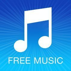 Free Music Download Sites, Mp3 Music Downloads, Sound Monitor, Sound Library, Music Search, Copyright Music, Mobile Application, Business Tips, Good Music