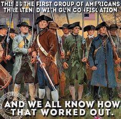 Don't tread on me Gun Control, 2nd Amendment, Liberty, Dont Tread On Me, Gun Rights, Fight For You, Politics, Patriots, Baseball Cards