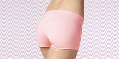6 Exercises for a Rounder Butt - Cosmopolitan.com